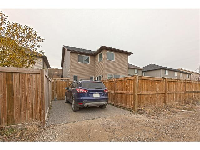 Photo 44: 136 CHAPARRAL VALLEY View SE in Calgary: Chaparral House for sale : MLS(r) # C4038269