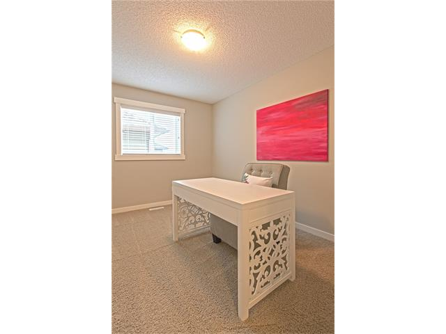 Photo 24: 136 CHAPARRAL VALLEY View SE in Calgary: Chaparral House for sale : MLS(r) # C4038269