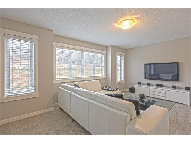 Photo 28: 136 CHAPARRAL VALLEY View SE in Calgary: Chaparral House for sale : MLS(r) # C4038269