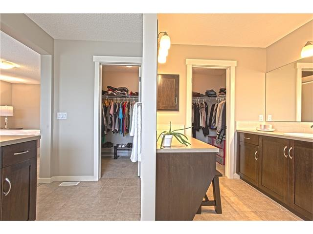 Photo 31: 136 CHAPARRAL VALLEY View SE in Calgary: Chaparral House for sale : MLS(r) # C4038269