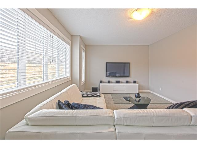 Photo 29: 136 CHAPARRAL VALLEY View SE in Calgary: Chaparral House for sale : MLS(r) # C4038269