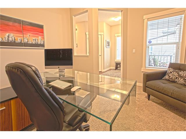 Photo 5: 136 CHAPARRAL VALLEY View SE in Calgary: Chaparral House for sale : MLS(r) # C4038269