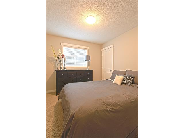 Photo 26: 136 CHAPARRAL VALLEY View SE in Calgary: Chaparral House for sale : MLS(r) # C4038269