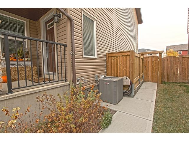 Photo 48: 136 CHAPARRAL VALLEY View SE in Calgary: Chaparral House for sale : MLS(r) # C4038269