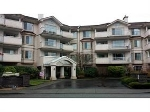 "Main Photo: 107 5375 205 Street in Langley: Langley City Condo for sale in ""GRENMONT PARK"" : MLS®# R2049766"
