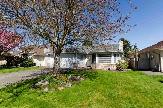 "Main Photo: 6349 BRODIE Road in Delta: Holly House for sale in ""HOLLY"" (Ladner)  : MLS(r) # R2053375"