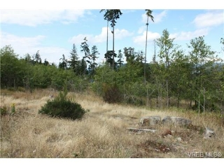 Main Photo: SL 1 Spring Gold Way in SALT SPRING ISLAND: GI Salt Spring Land for sale (Gulf Islands)  : MLS(r) # 367859