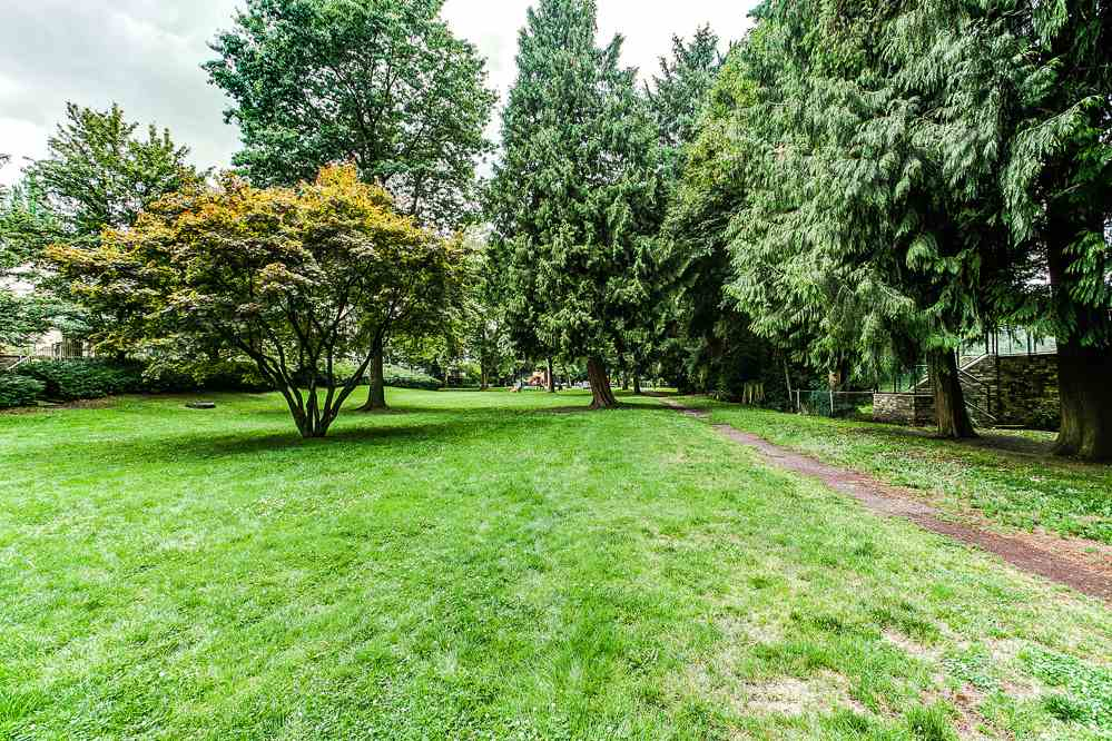"Photo 13: 509 2214 KELLY Avenue in Port Coquitlam: Central Pt Coquitlam Condo for sale in ""SPRING"" : MLS(r) # R2097396"