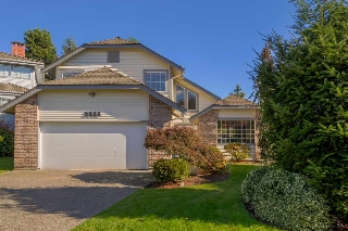 Main Photo: 2556 JASMINE Court in Coquitlam: Summitt View House for sale : MLS® # R2110063