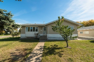 Main Photo:  in Edmonton: Zone 29 House for sale : MLS(r) # E4039128