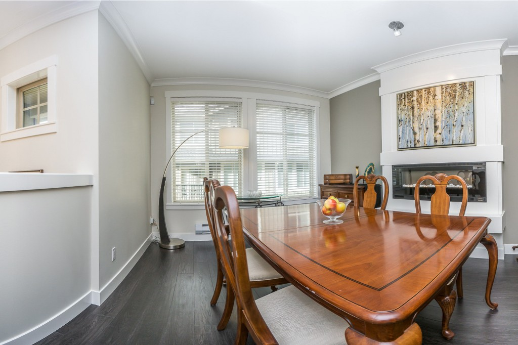 "Photo 17: 12 3280 147 Street in Surrey: Elgin Chantrell Townhouse for sale in ""Elgin Oaks"" (South Surrey White Rock)  : MLS(r) # R2123624"