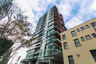 "Main Photo: 910 1325 ROLSTON Street in Vancouver: Downtown VW Condo for sale in ""The Rolston"" (Vancouver West)  : MLS(r) # R2125488"