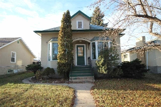 Main Photo: 12218 80 Street in Edmonton: Zone 05 House for sale : MLS(r) # E4044792
