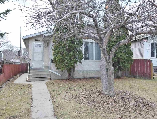 Main Photo: 12206 64 Street in Edmonton: Zone 06 House for sale : MLS(r) # E4047767