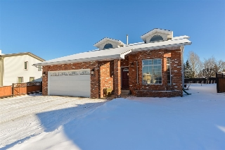 Main Photo: 3911 49 Street in Edmonton: Zone 29 House for sale : MLS(r) # E4051125