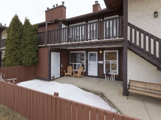 Main Photo: 2338 151 Avenue in Edmonton: Zone 35 Carriage for sale : MLS(r) # E4055849