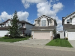 Main Photo: 8518 6 Avenue in Edmonton: Zone 53 House for sale : MLS(r) # E4058127