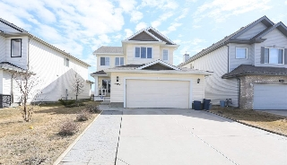 Main Photo: 9007 210 Street in Edmonton: Zone 58 House for sale : MLS(r) # E4058788