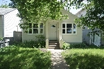 Main Photo: 11545 68 Street in Edmonton: Zone 09 House for sale : MLS(r) # E4060193