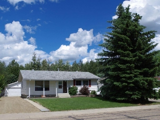 Main Photo: 61 Umbach Road: Stony Plain House for sale : MLS(r) # E4060414