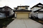 Main Photo: 2124 35a Avenue in Edmonton: Zone 30 House for sale : MLS(r) # E4061612