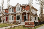Main Photo: 9131 101 Avenue in Edmonton: Zone 13 House Half Duplex for sale : MLS(r) # E4063663