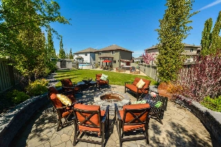 Main Photo: 3831 MCLEAN Close in Edmonton: Zone 55 House for sale : MLS(r) # E4065580