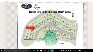 Main Photo:  in Edmonton: Zone 56 Vacant Lot for sale : MLS® # E4066937