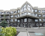 Main Photo: 402 4075 Clover Bar Road: Sherwood Park Condo for sale : MLS(r) # E4068906