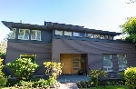 "Main Photo: 2972 W 43RD Avenue in Vancouver: Kerrisdale House for sale in ""KERRISDALE"" (Vancouver West)  : MLS(r) # R2179423"