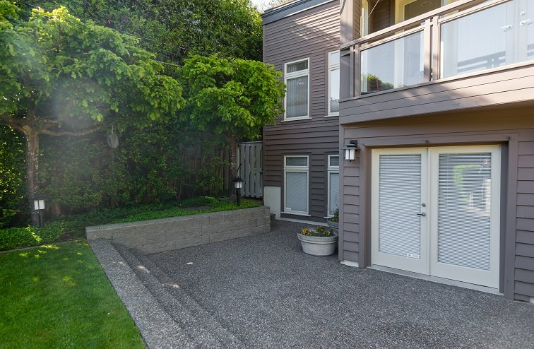 "Photo 19: 2972 W 43RD Avenue in Vancouver: Kerrisdale House for sale in ""KERRISDALE"" (Vancouver West)  : MLS(r) # R2179423"