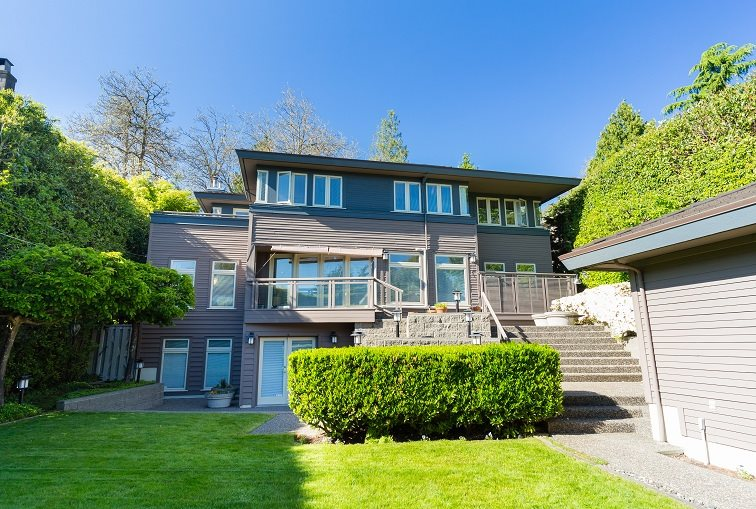 "Photo 20: 2972 W 43RD Avenue in Vancouver: Kerrisdale House for sale in ""KERRISDALE"" (Vancouver West)  : MLS(r) # R2179423"
