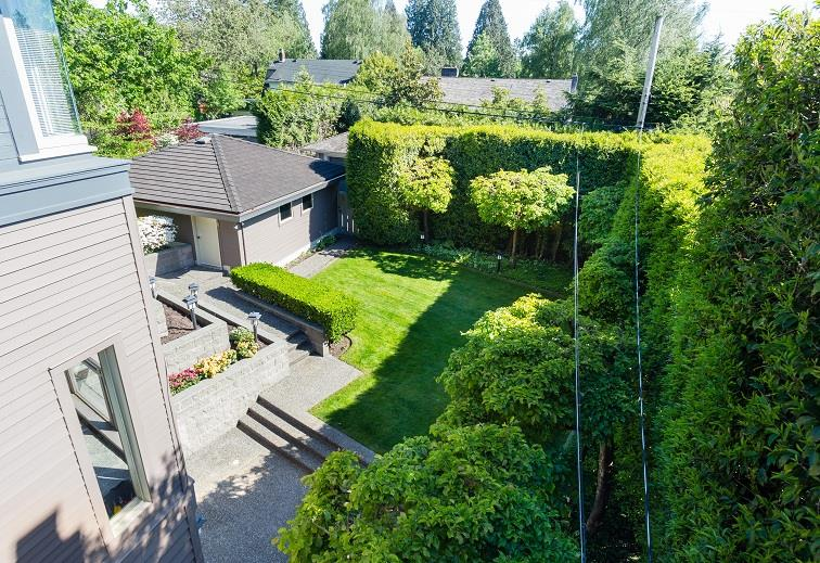 "Photo 17: 2972 W 43RD Avenue in Vancouver: Kerrisdale House for sale in ""KERRISDALE"" (Vancouver West)  : MLS(r) # R2179423"