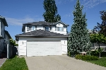Main Photo: 4612 190 Street in Edmonton: Zone 20 House for sale : MLS(r) # E4070573
