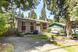 Main Photo: 1965 MARY HILL Road in Port Coquitlam: Mary Hill House for sale : MLS® # R2184944