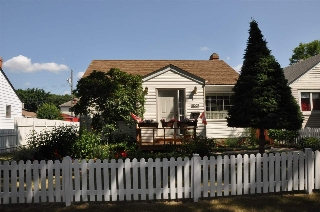 Main Photo: 11309 90 Street in Edmonton: Zone 05 House for sale : MLS(r) # E4074098