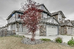 Main Photo: 16935 76 Street in Edmonton: Zone 28 House for sale : MLS® # E4074279