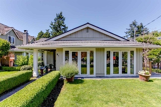 Main Photo: 85 67TH Street in Delta: Boundary Beach House for sale (Tsawwassen)  : MLS® # R2189820