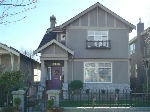 Main Photo: 2716 W 42ND Avenue in Vancouver: Kerrisdale House for sale (Vancouver West)  : MLS® # R2199373
