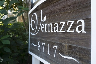 "Main Photo: 413 8717 160 Street in Surrey: Fleetwood Tynehead Condo for sale in ""Vernazza"" : MLS® # R2199691"
