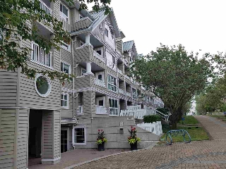 Main Photo: 317 5900 DOVER Crescent in Richmond: Riverdale RI Condo for sale : MLS® # R2202818