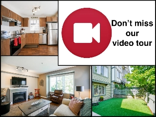 "Main Photo: 64 20038 70 Avenue in Langley: Willoughby Heights Townhouse for sale in ""Daybreak"" : MLS® # R2204002"