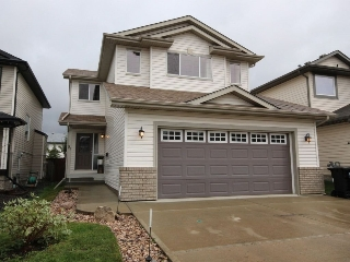 Main Photo: 53 Foxboro Link: Sherwood Park House for sale : MLS® # E4082942