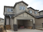 Main Photo:  in Edmonton: Zone 58 House for sale : MLS® # E4082971