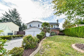 Main Photo: 8745 151B Street in Surrey: Bear Creek Green Timbers House for sale : MLS® # R2208809