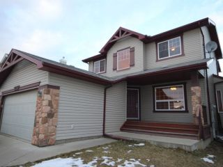 Main Photo:  in Edmonton: Zone 30 House for sale : MLS® # E4092213