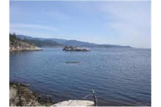 "Main Photo: LOT 30B QUARRY HARBOUR in Pender Harbour: Nelson Island Home for sale in ""QUARRY HARBOUR PROPERTIES"" (Sunshine Coast)  : MLS® # R2241823"