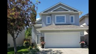 Main Photo:  in Edmonton: Zone 27 House for sale : MLS® # E4100308