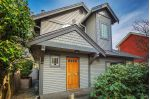 Main Photo: 1939 W 14TH Avenue in Vancouver: Kitsilano Townhouse for sale (Vancouver West)  : MLS®# R2250024