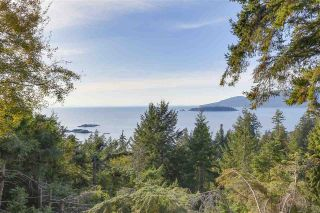 Main Photo: 5288 KEITH Road in West Vancouver: Caulfeild House for sale : MLS®# R2251207